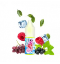 Concentré Bloody Summer - Fruizee Eliquid France fabriqué par Eliquid France de Arôme Fruizee