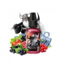 Concentré Ragnarok SWEET Arômes et Liquides