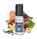 La Chose Le French Liquide 10 ml fabriqué par Le French Liquide de Le French Liquid