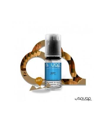 Tabac 84RY Avap fabriqué par AVAP de Avap Devils ⭐