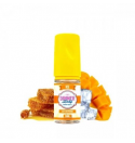 Concentré Sun Tan Mango 30ml - Ice by Dinner Lady fabriqué par Dinner Lady de Arôme Dinner Lady