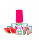 Concentré Watermelon Slices 30ml - Sweets by Dinner Lady fabriqué par Dinner Lady de Arôme Dinner Lady