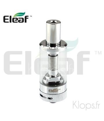 Eleaf GS19-M