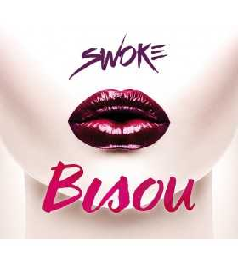 Swoke Bisou