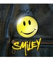Swoke Smiley