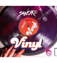 Swoke Vinyl