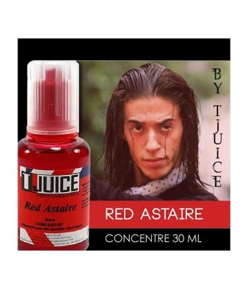 Concentré Red Astaire pour DIY