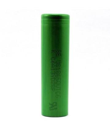 Batterie Sony VTC6 3000mah 30A