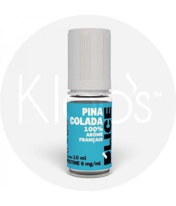 Pina Colada - DLICE