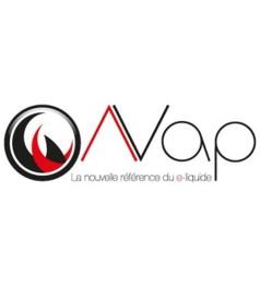 Red Devil Avap fabriqué par AVAP de Avap
