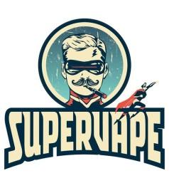 Base Supervape 120 ml