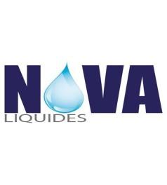 Grand Cru - Nova Liquides