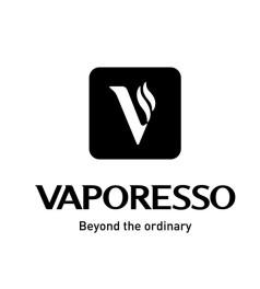Résistance eco universal clapton/céramique de Vaporesso