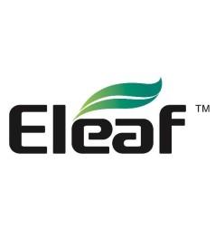 Résistance 0.5 ohm EC2 Melo 4 - Eleaf