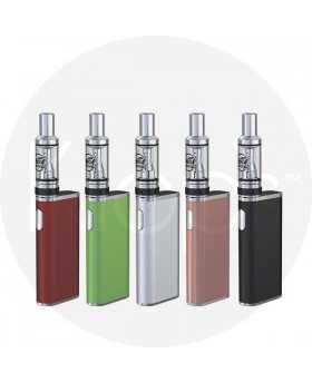 iStick Trim GSTurbo Eleaf
