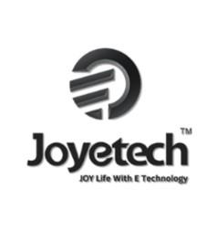 Résistances Ex pour Exceed 1.2ohm - Joyetech