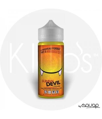 Sunny Devil 90 ml Avap