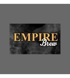 Black Currant Ice Empire Brew