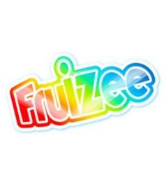 No Fresh Crazy Mango Fruizee
