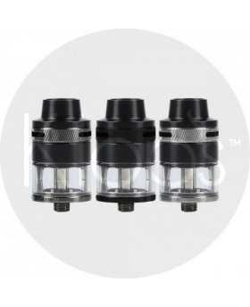 Atomiseur Revvo Aspire