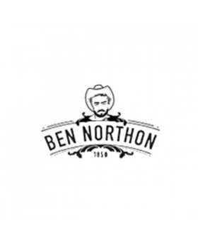Love Blond - Ben Northon