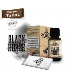Black Horse - Ben Northon TPD READY