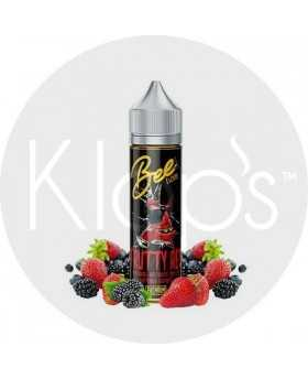 Fruity Red Bee