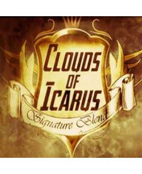 Cinema Reserve - Clouds of Icarus
