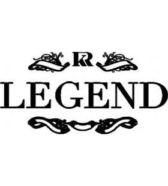 Funky Brown - Roykin Legend