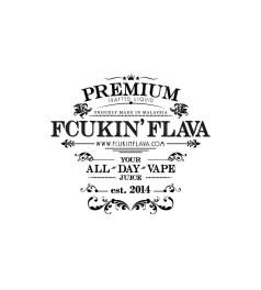 Freezy Mango - Fcukin Flava