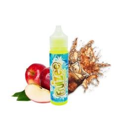 COLA POMME FRUIZEE 50 ml