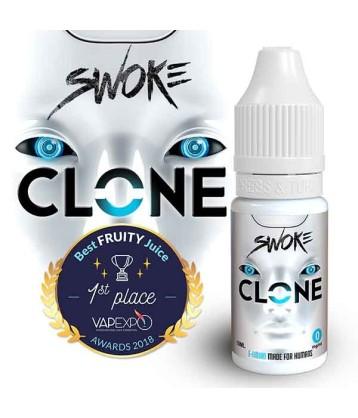 Clone Swoke 10 ml fabriqué par Swoke de Swoke