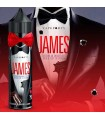 James Vape Party Swoke 50 ml