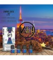 Empire State  Vaze (Pack 4)