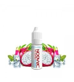 Freeze Dragon Liquideo fabriqué par Liquideo de E-liquides