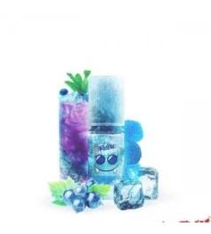 Blue Devil Fresh Summer Avap fabriqué par AVAP de E-liquides