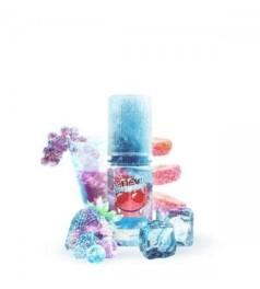 Red Devil Fresh Summer Avap fabriqué par AVAP de E-liquides