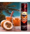 Passion Fruit 50ml Vape Empire