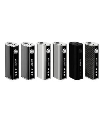 IStick 40 fabriqué par Eleaf de Box Électronique