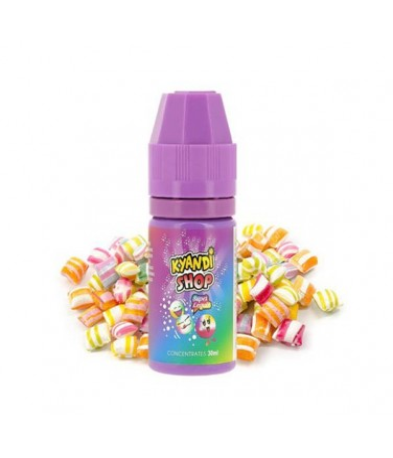 Super Lequin Kyandi Shop 10 ml fabriqué par  de E-liquides
