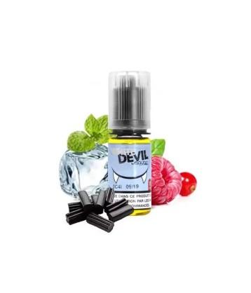White Devil Avap fabriqué par AVAP de Avap Devils ⭐