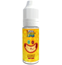 Sacripant Multi Freeze 10 ml Liquideo fabriqué par Liquideo de Liquideo Freeze