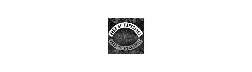 Sons Of Vapeology