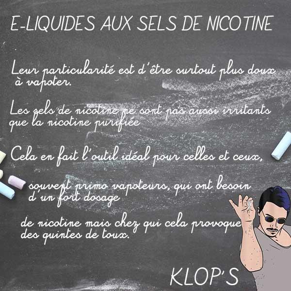 https://klops.fr/e-liquides-aux-sels-de-nicotine