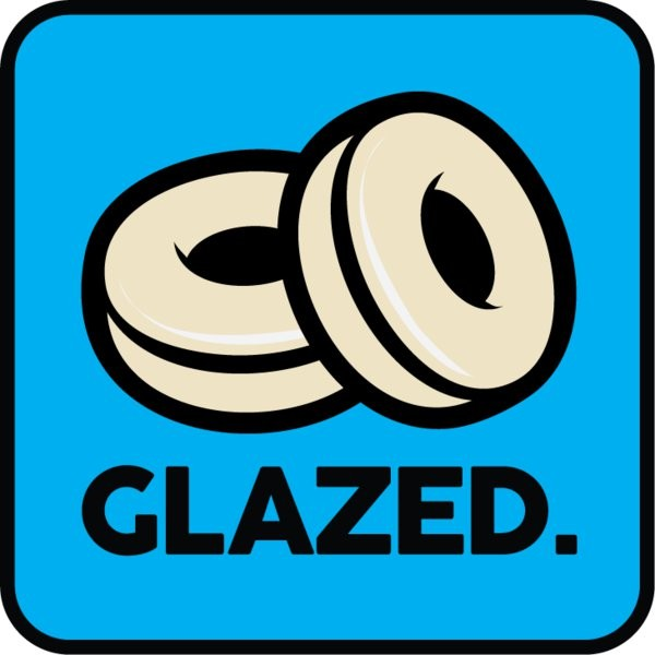 Glazed E Juice