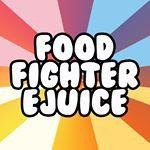 Food Fighter Juice